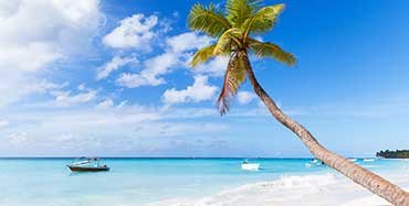 Travel Caribbean Travel Partner