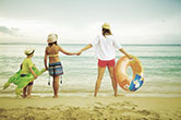 Find travel partners for wellness travel on join.travel