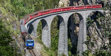 Travel Train travel Travel partner