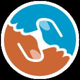 join.travel Logo