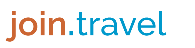join.travel Name